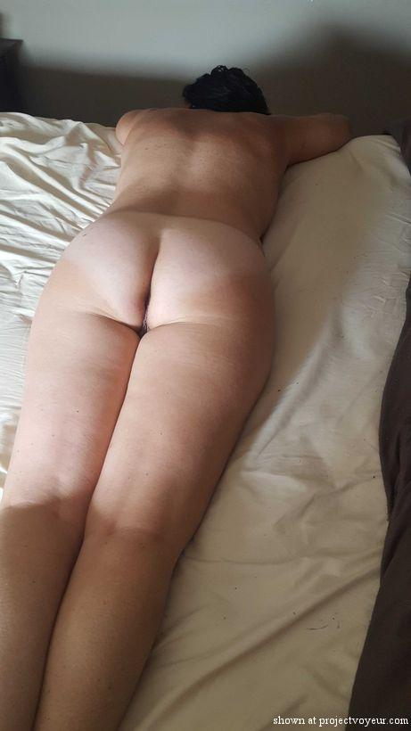 Some new ass pics - image3
