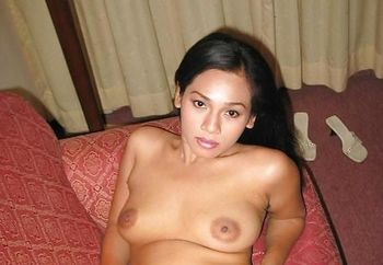 hairy filipina Nude