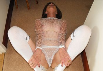 mature in the net