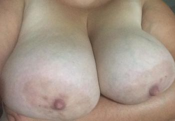 Another big-titted bbw