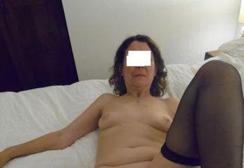 Sexy wife photos