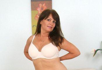Jenny wears White?