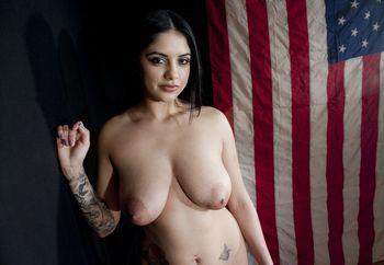 Sexy big boob girl 2