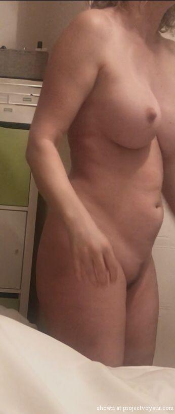 Curves to make you cum - image1