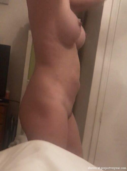 Curves to make you cum - image2