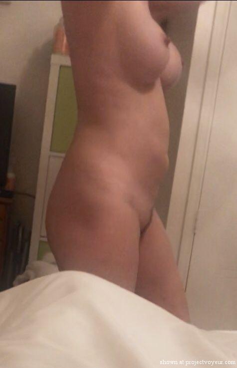 Curves to make you cum - image7