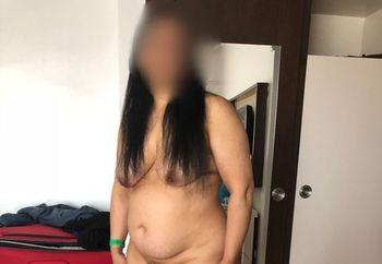 Ginger free amateur indian voyeur pics