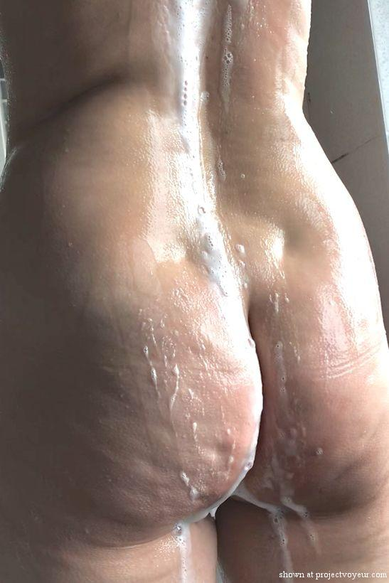 Sexy & soapy - image2