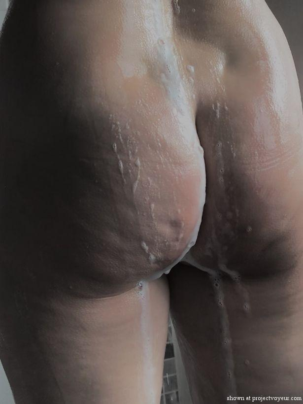 Sexy & soapy - image3