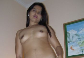 My natural hairy filipina pussy