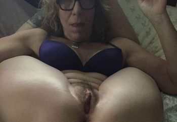 Hot mature sexy wife