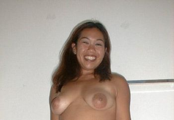 my nice filipina nude body