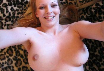more boobies