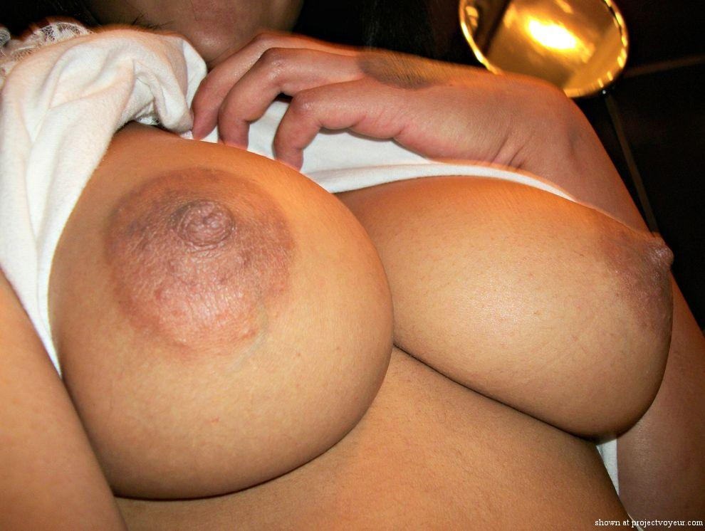 boob pics - image3