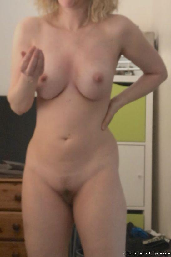 In & out of knickers - image7
