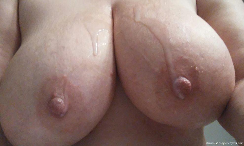 Big titties... - image1