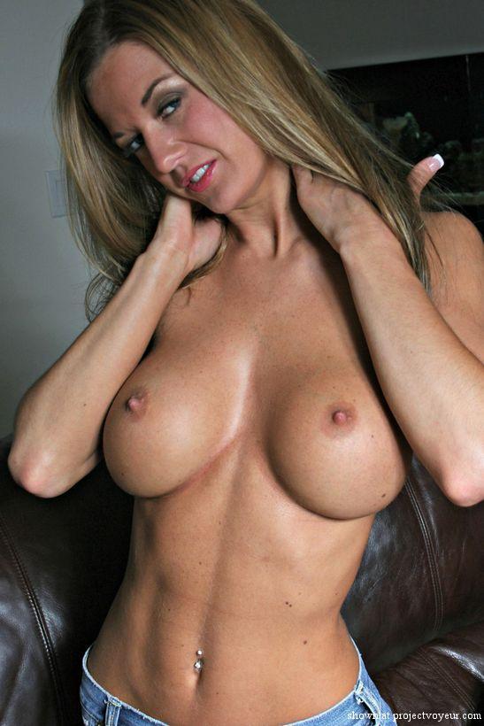 more boobs jodilynn - image1