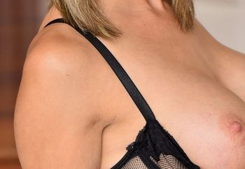 Nipples vision