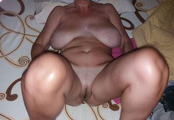 horny gr. wife