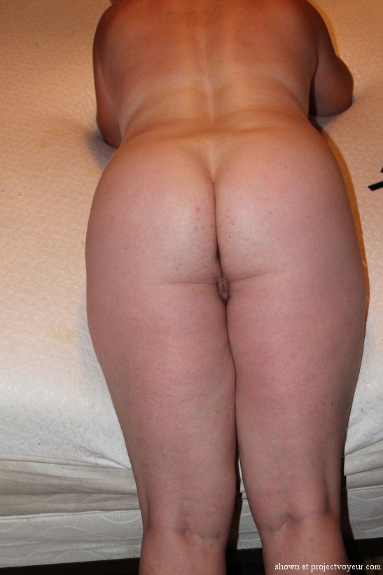 Rita's fine ass - image7