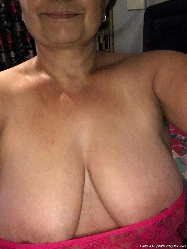 New lingerie - image1