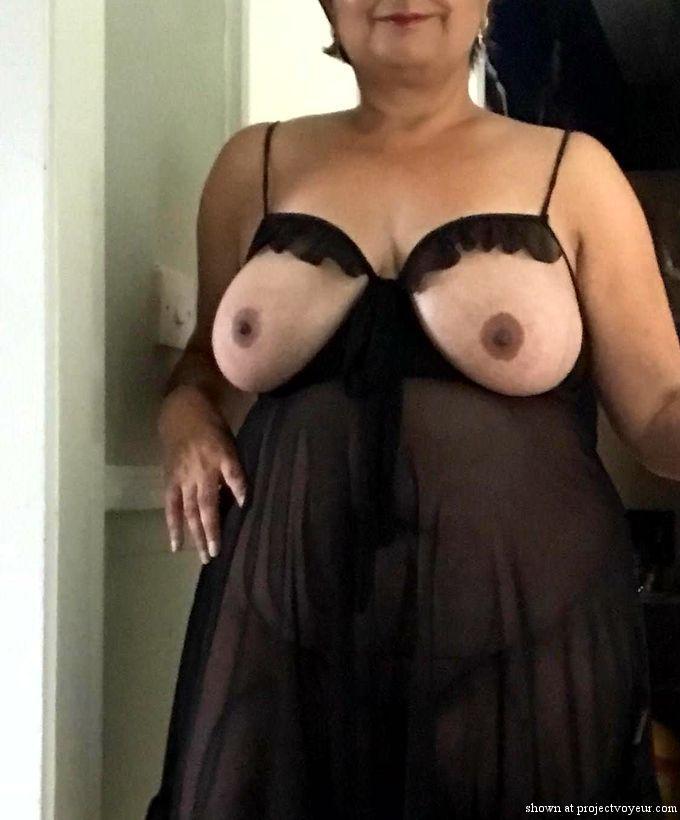 New lingerie - image2