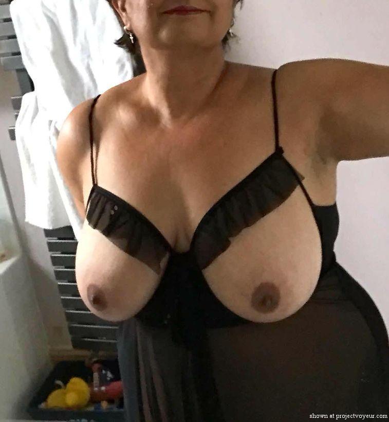 New lingerie - image3