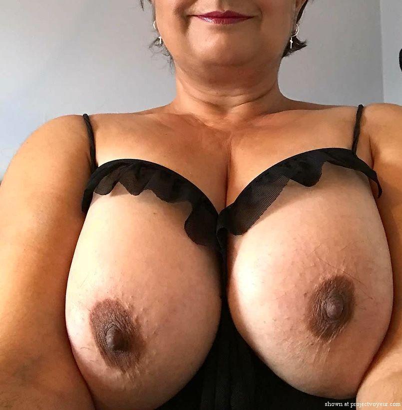 New lingerie - image4