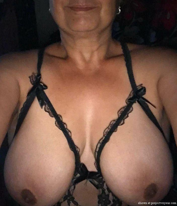 New lingerie - image5
