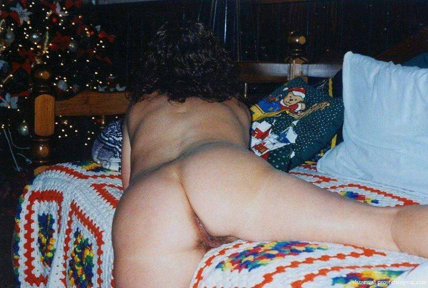 MATURE WIFE - image4