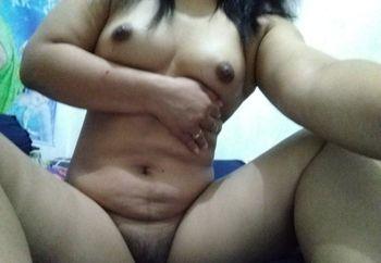 Pussy 'n Ass