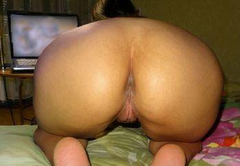Depraved brunette Aljaska_12