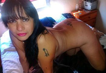 Gabby Hot!!!