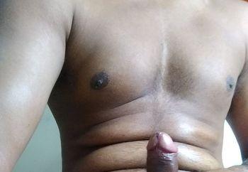Random nudes