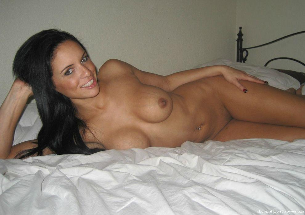 naughtydd bedroom - image4
