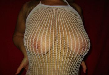 Titty Net