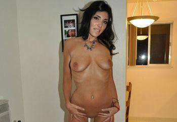 Ftv girls in bra and panties