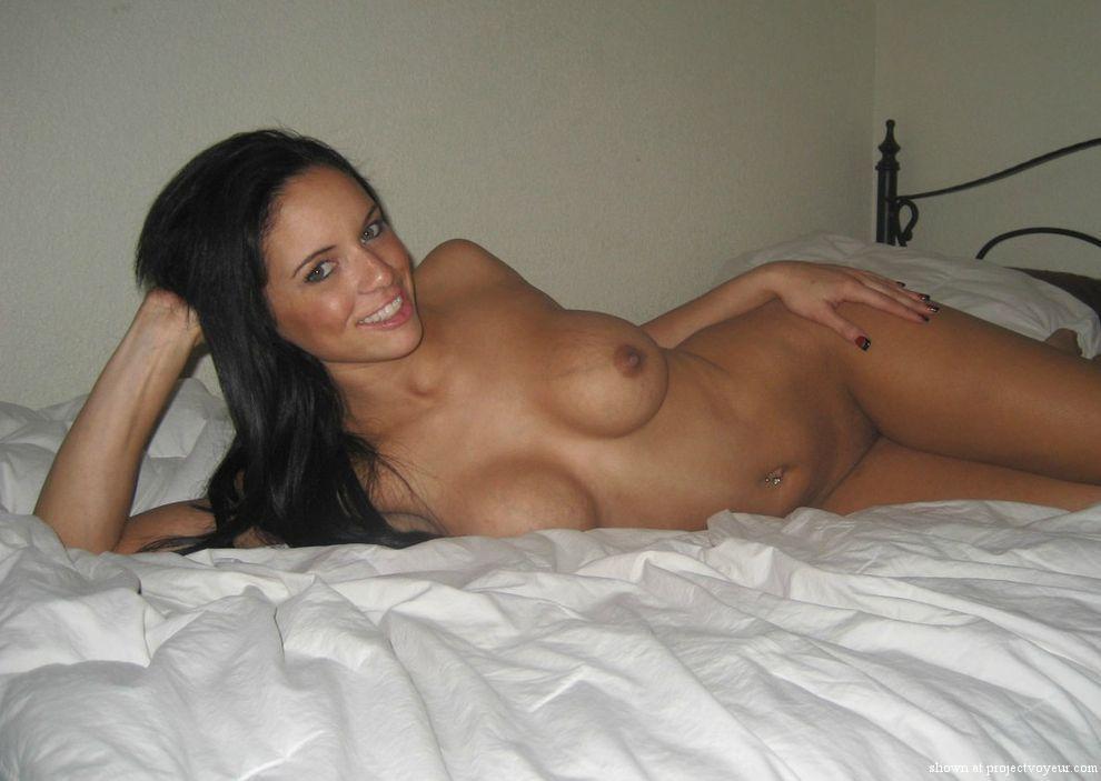 naughtydd bedroom - image3