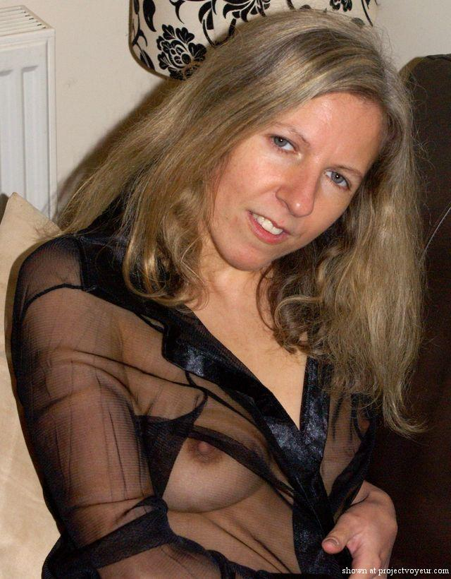 Michelle - Second Set - image2
