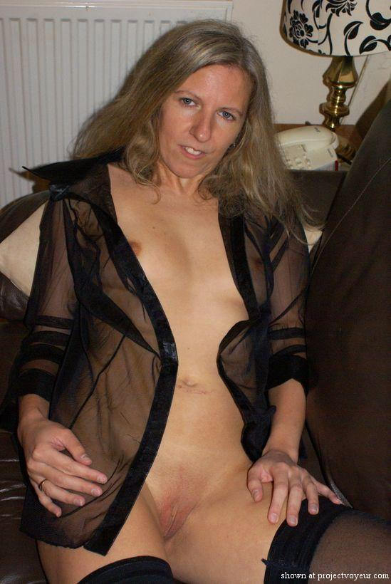 Michelle - Second Set - image3