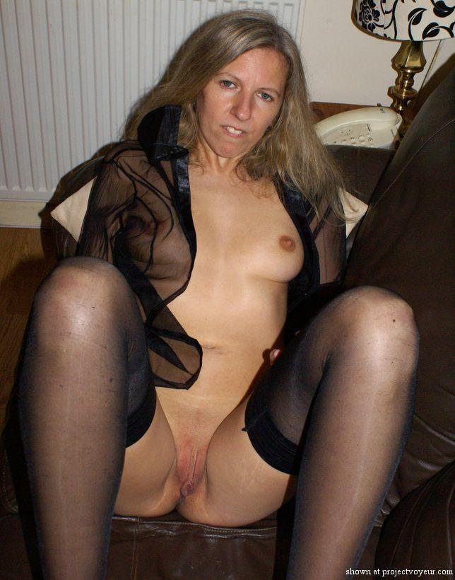 Michelle - Second Set - image8