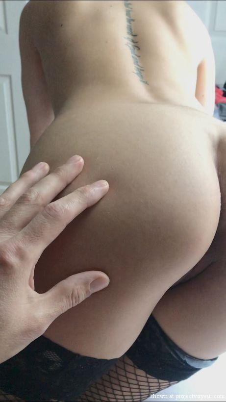 Touchy Feely - image7