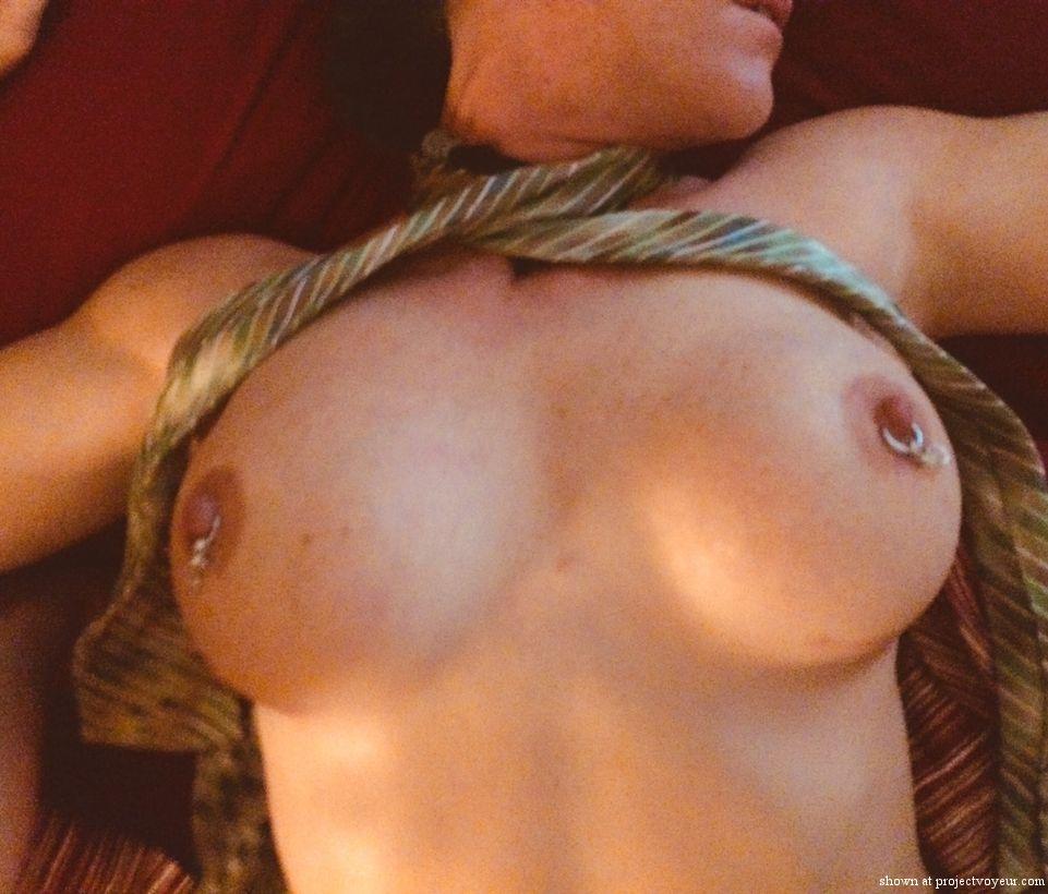 Juicy piercings - image1