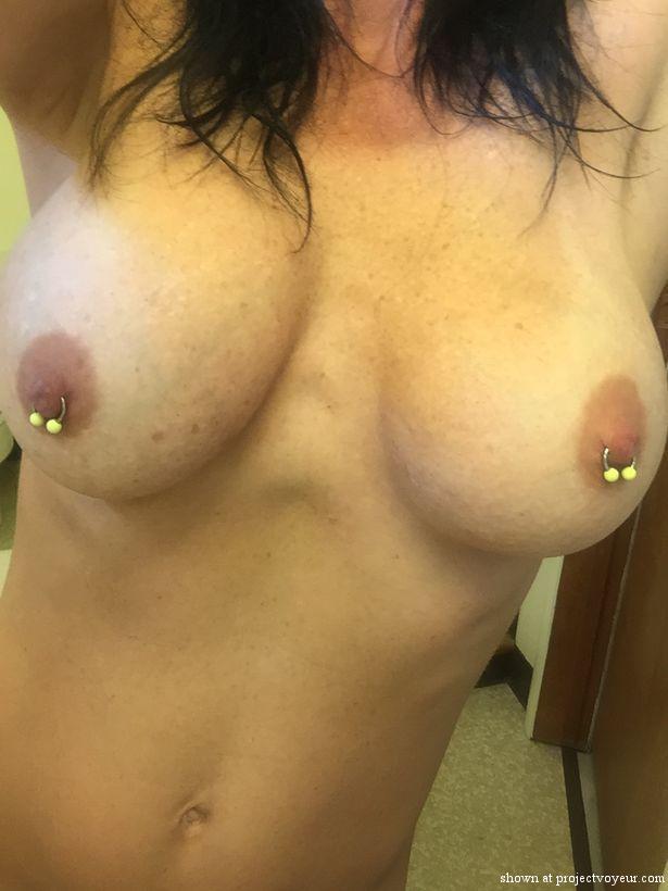 Juicy piercings - image2