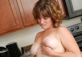 kitchen fun