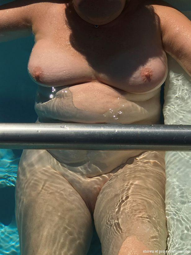 69 Year old wife! - image3