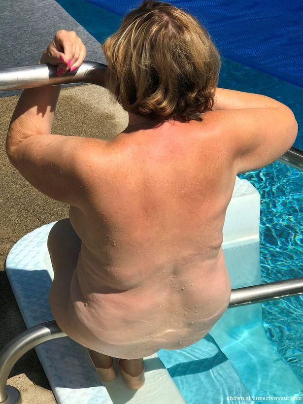 69 Year old wife! - image7