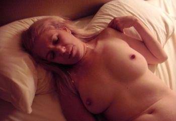 My slut wife Debbie  from Middles