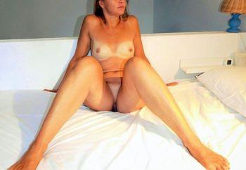 bedspreads 2