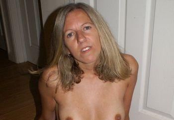 Michelle - Bikini shots